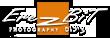 ארזביט סטודיו לצילום ErezBit